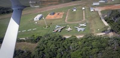 Aviation Cadet World