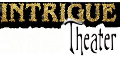 Intrigue Theater Halloween Auditorium Show