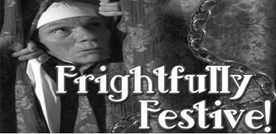 Frightfully Festive