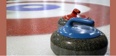 Curling on the Ice