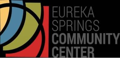 Open Gym at the Eureka Springs Community Center