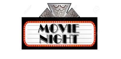 Basin Park Hotel- Movie & Game NIght!