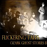 Flickering Tales