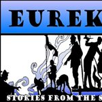 Eureka! Stories of the Springs