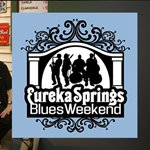 Eureka Springs Blues Weekend