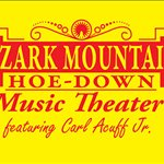 Ozark Mountain Hoe Down